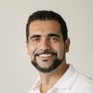 Nabil Channir