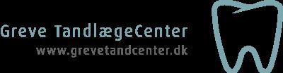 Greve TandlægeCenter Retina Logo