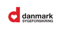 dk_logo_gtc