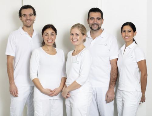 Tandlæge i Greve nær Hundige og Karlslunde