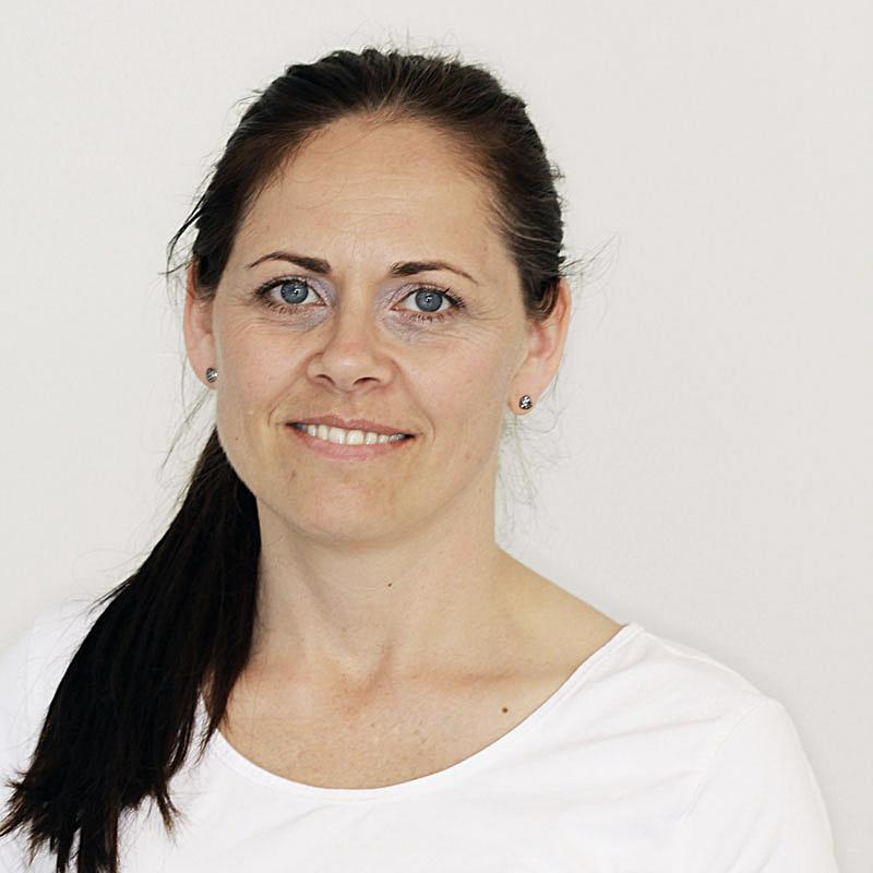 Birgitte Bylov